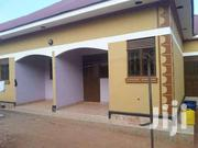 Wampewo - Gayaza Rd Doubles At 350k | Houses & Apartments For Rent for sale in Central Region, Wakiso