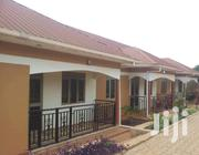 Kireka 2bedroom House For Rent | Houses & Apartments For Rent for sale in Central Region, Kampala