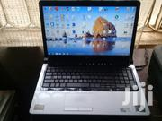 Laptop Dell Studio 17 1745 4GB Intel Core 2 Duo HDD 500GB | Laptops & Computers for sale in Central Region, Kampala
