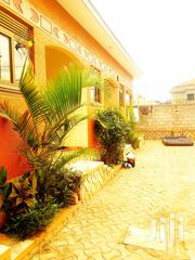 Kyanja Double Room for Rent. | Houses & Apartments For Rent for sale in Central Region, Kampala