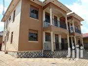 Najjera 2bedrooms 2bathrooms   Houses & Apartments For Rent for sale in Central Region, Kampala