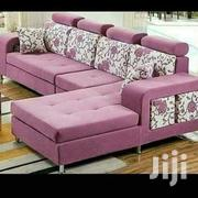 Ponih Sofas Order Now and Get in Five Days | Furniture for sale in Central Region, Kampala