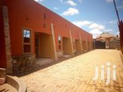 Brand New Doubles In Kira At 300k | Houses & Apartments For Rent for sale in Central Region, Wakiso