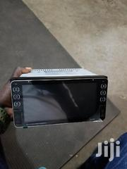 Car Radio With Smart Buttons | Vehicle Parts & Accessories for sale in Central Region, Kampala