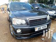 Toyota Kluger 2003 | Cars for sale in Central Region, Kampala