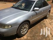 Audi A4 2000 Gray | Cars for sale in Central Region, Kampala