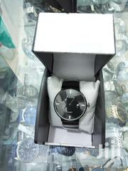 Classy Rado Designer Watches | Watches for sale in Central Region, Kampala