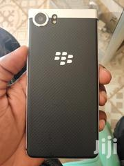 BlackBerry KEYone 32 GB Black | Mobile Phones for sale in Central Region, Kampala