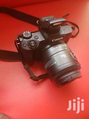 Canon M50 | Cameras, Video Cameras & Accessories for sale in Central Region, Kampala