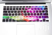 Macbook Keyboard Cover Dust-proof Silicone Keyboard | Computer Accessories  for sale in Central Region, Kampala