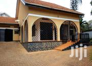 Ntinda 3bedroom Standalone For Rent | Houses & Apartments For Rent for sale in Central Region, Kampala