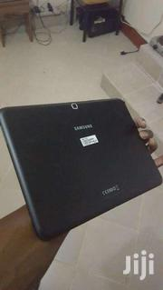 Samsung Tab 4 10 Inches | Tablets for sale in Central Region, Kampala