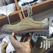 Men Leather Casual Shoes | Shoes for sale in Central Region, Kampala