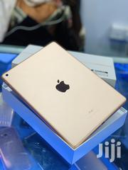 Apple iPad Wi-Fi 32 GB | Tablets for sale in Central Region, Kampala