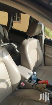 Subaru Outback 2003 2.5i Automatic Silver | Cars for sale in Central Region, Kampala