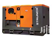 Staunch Machinery Generator | Electrical Equipments for sale in Central Region, Kampala