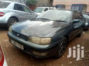 Toyota Corona 1999 Black | Cars for sale in Central Region, Kampala