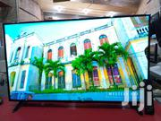 Solstar Tv 43 Inches | TV & DVD Equipment for sale in Central Region, Kampala