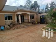 3bedroom House for Sale in Buloba Mityana Rd 1.5 Km From Tarmac at 90m   Houses & Apartments For Sale for sale in Central Region, Kampala