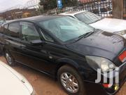 Toyota Opa 1999 Black | Cars for sale in Central Region, Kampala
