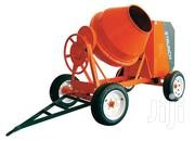 Concrete Mixers | Electrical Equipments for sale in Central Region, Kampala