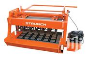 Egg Laying Block Making Machines | Manufacturing Equipment for sale in Central Region, Kampala