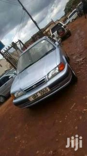 Corsa At 7m | Cars for sale in Central Region, Kampala