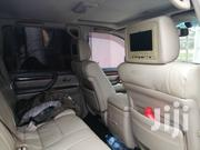 Toyota Land Cruiser 2006 100 4.2 White | Cars for sale in Central Region, Kampala