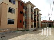 Apartment House for Rent in Buziga Two Bedroom | Houses & Apartments For Rent for sale in Central Region, Kampala