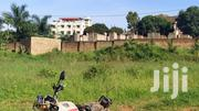 Deal Of The Year (1acre) Of Land Bweyogerere Near E | Land & Plots For Sale for sale in Central Region, Kampala