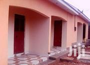 Kireka New Single Room For Rent | Houses & Apartments For Rent for sale in Central Region, Kampala