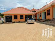 Deal,Kiira Eight Apartment Rentals On Sale   Houses & Apartments For Sale for sale in Central Region, Kampala