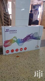 TV 55 inches | TV & DVD Equipment for sale in Central Region, Kampala