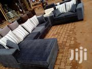 U Shape Sofa | Furniture for sale in Central Region, Kampala