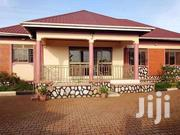 5 Bedrooms 3 Bathrooms House On Quick Sale In Seguku-entebbe At 400m | Houses & Apartments For Sale for sale in Western Region, Kisoro