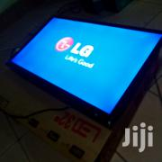 32 Inches Digital LG Flat Screen TV | TV & DVD Equipment for sale in Central Region, Kampala