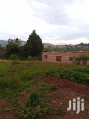 Land for Sale in Kitende | Land & Plots For Sale for sale in Central Region, Kampala