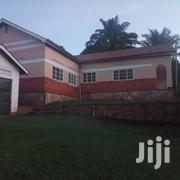 Ntinda 5bedroom For Sale In Ntinda Close To Ministers Village | Houses & Apartments For Sale for sale in Central Region, Kampala