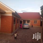 3 Houses for Sale in Ntinda Ministers Village | Houses & Apartments For Sale for sale in Central Region, Kampala