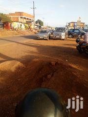 Land on Sale 50 by 40 at Bukerere Only 15m | Land & Plots For Sale for sale in Central Region, Kampala