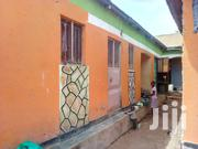 Rentals On Sale There Are 14 Single Seated On 70/80 Ft | Houses & Apartments For Sale for sale in Central Region, Wakiso