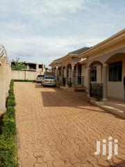Two Bedroom House For Rent In Najjera | Houses & Apartments For Rent for sale in Central Region, Kampala