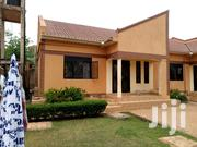 Kiwatule - Najjera Two Bedroom | Houses & Apartments For Rent for sale in Central Region, Kampala