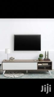 Smart 📺 Stands for Special Orders Only   Furniture for sale in Central Region, Kampala