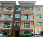 Kisaasi Brand-new Double Apartment For Rent | Houses & Apartments For Rent for sale in Central Region, Kampala