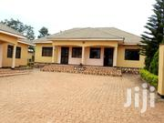 Kireka-bweyogerere | Houses & Apartments For Rent for sale in Central Region, Kampala