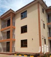 Kisaasi Brandnew Apartment For Rent | Houses & Apartments For Rent for sale in Central Region, Kampala