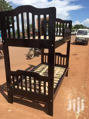 Double Decker 3x6ft | Furniture for sale in Central Region, Kampala
