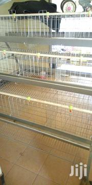 Poultry Cage | Farm Machinery & Equipment for sale in Central Region, Kampala