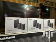 New Stock Samsung Rear Speakers For Sound Bars | Audio & Music Equipment for sale in Central Region, Kampala
